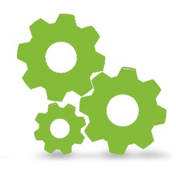 Installation et configuration site Prestashop