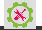 Intégration responsive PrestaShop