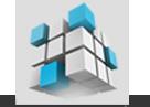 Modules et thèmes PrestaShop