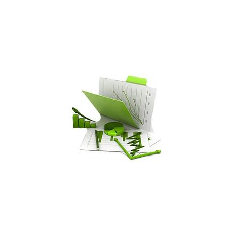 Audit et optimisation site e-commerce PrestaShop - CleanPresta