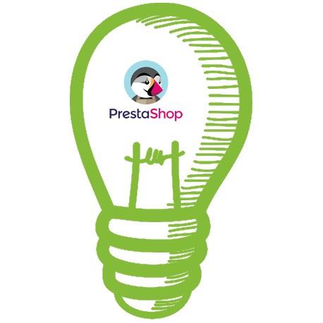 Formation utilisateur PrestaShop - cleanpresta